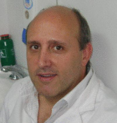 <span> Equipo de trasplante renal del hospital Privado de Córdoba, ARGENTINA</span>