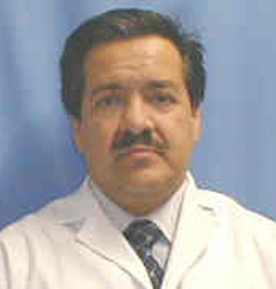 <span> Adscrito al Departamento de Nefrología del INNSZ, Coordinador General 2013 del Instituto Mexicano de Investigaciones Nefrológicas (IMIN), Miembro de la mesa directiva de La sociedad mexicana de trasplantes,  MÉXICO </span>