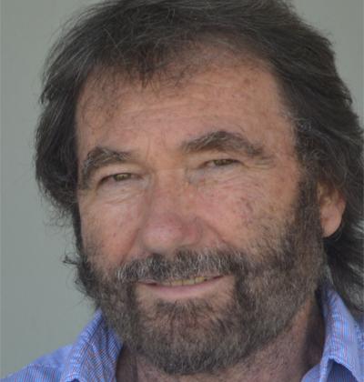 <span>Presidente de la Sociedad de Trasplante de América Latina y el Caribe (STALYC) URUGUAY.</span>