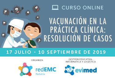 ID-Vacunacion
