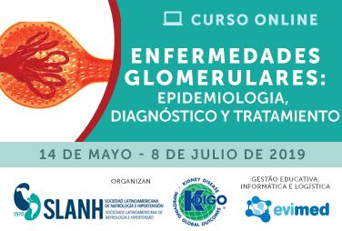 ID-Glomerulares-es