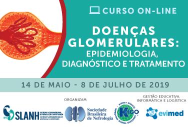 ID-Glomerulares-por