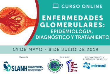 ID-Glomerulares-sp