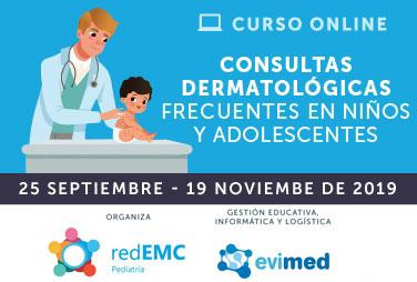 ID-Dermatología-pediátrica Nuevo 01 Abril