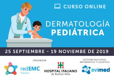 ID-Dermatología-pediátrica