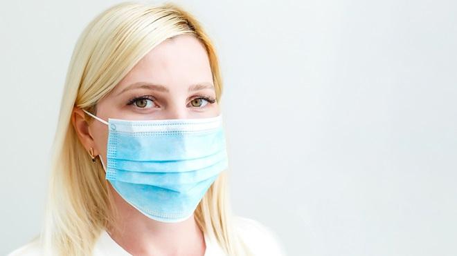 recomendaciones para prevenir la expansión del coronavirus.