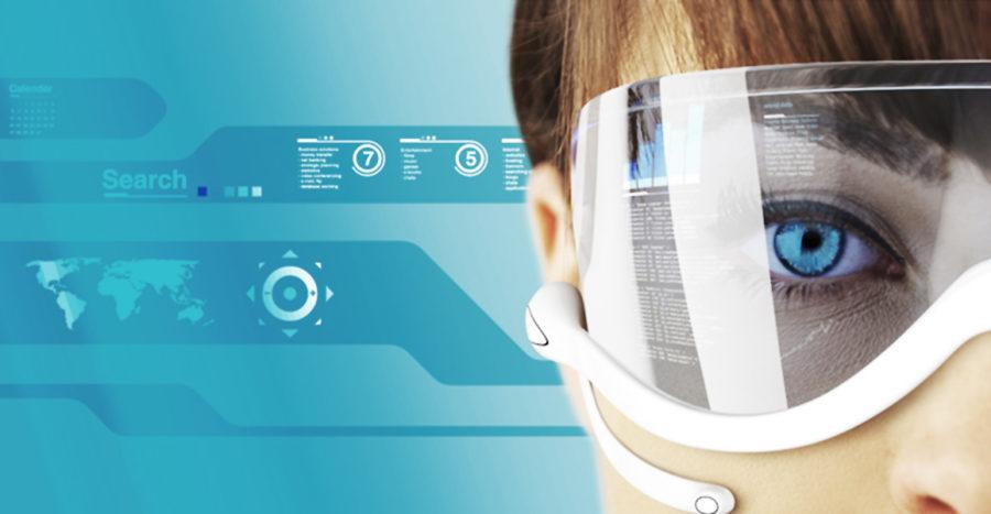 Doce tips para migrar rápidamente al aprendizaje en línea durante la pandemia de COVID-19