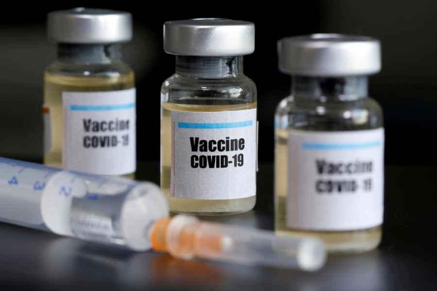 Las pruebas de vacunación serán conducidas por el Centro de Referencia para Inmunobiológicos Especiales (CRIE) de la Unifesp,