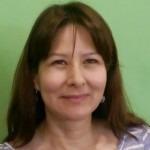 Daniela Conni Avilés Armijo