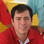 Jim Manuel Rodriguez Rosales