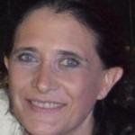 Maria Bianchi- Argentina