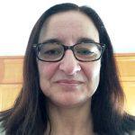 Dra. Verónica Seija