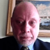 Dr. Rolando Soloaga