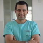 Dr. Fabricio Pereira Gusmão