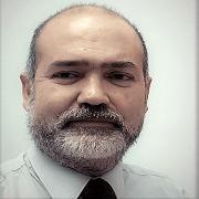 Prof. Dr. Fernando Machado