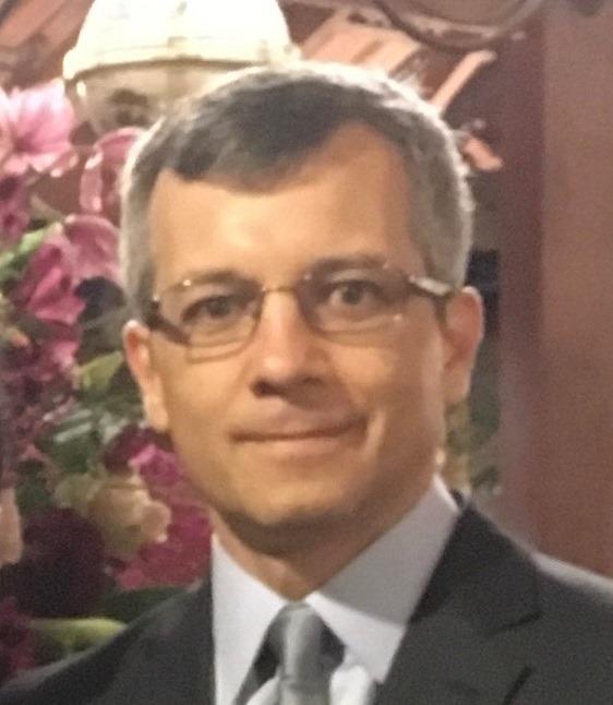Dr. Dirceu Reis Da Silva
