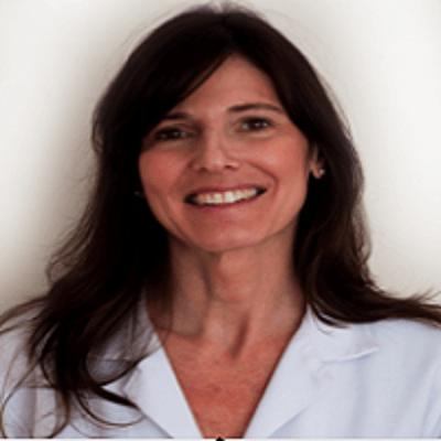 Dra. Ana Giachetti