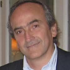 Prof. Dr. Oscar Noboa