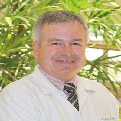 Dr. Osvaldo M. Vieira Neto