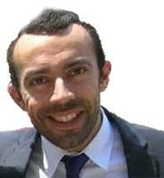 Albert Jiménez