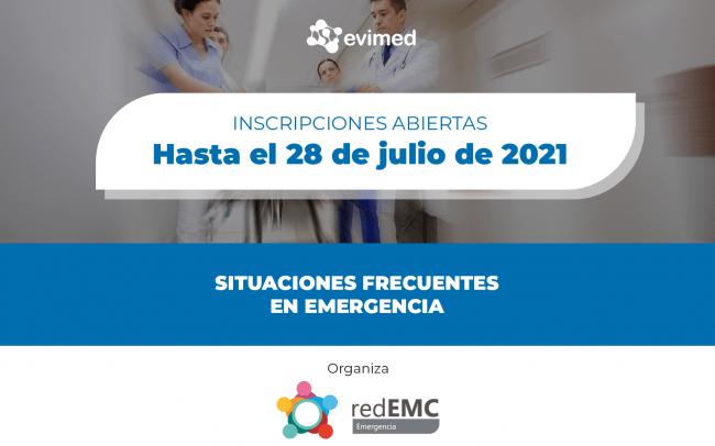 Cursos Para Medicos Y Otros Profesionales De La Salud Redemc Net